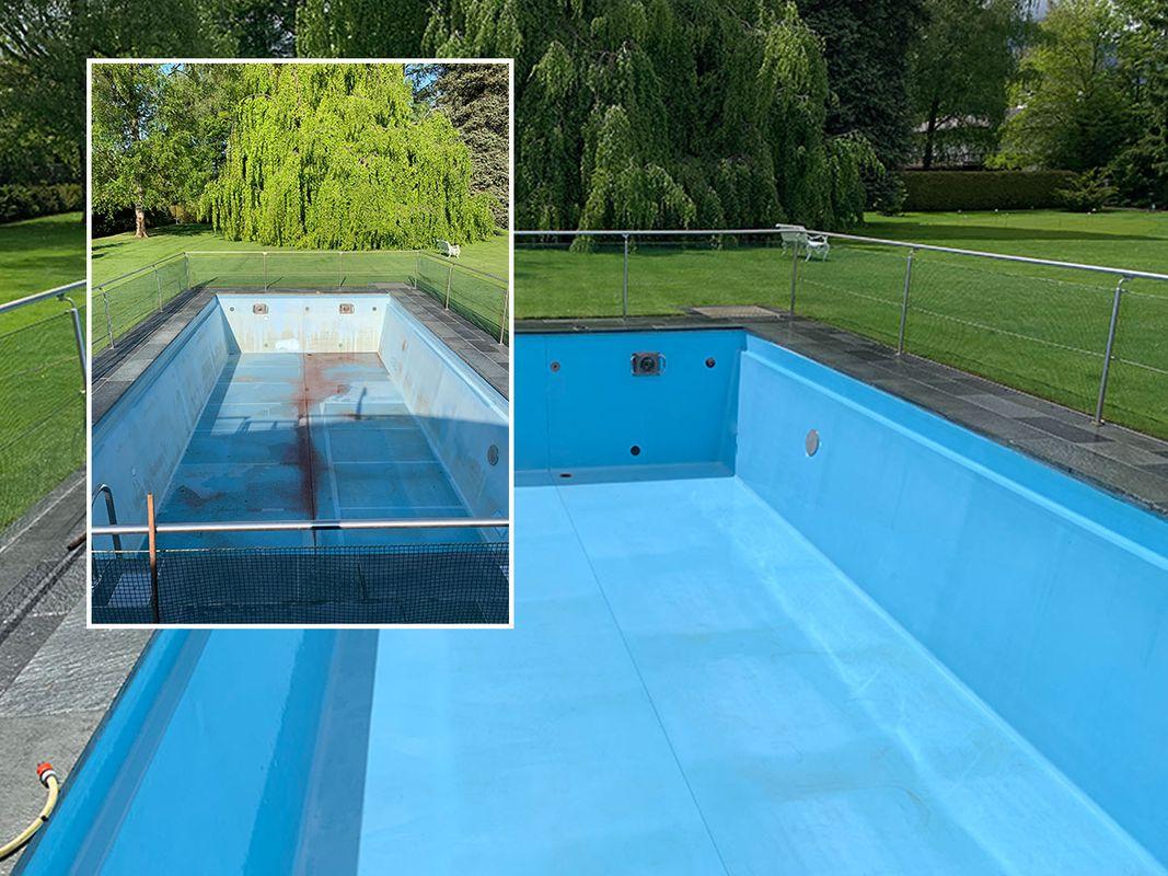 Tirol Pool Profis - vorher_nachher